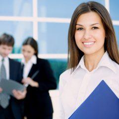 Вакансія агентства: менеджер з продажу нерухомості, терміново
