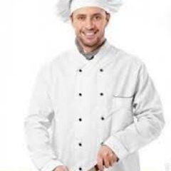Вакансія агенства: кухар