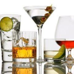 Вакансія агентства: бармен