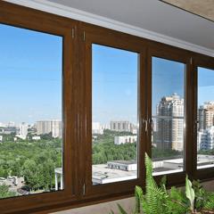 Вакансія агентства: менеджер з продажу вікон