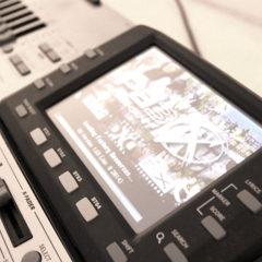 Новий Korg PA3XPRO 76 Key Pro Arranger Keyboard