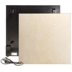 Смарт отопление Виолвер - экономит расходы, керамические панели ЭКО.