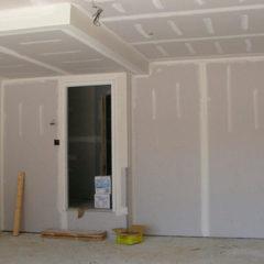 Здійснюємо чорновий ремонт квартир