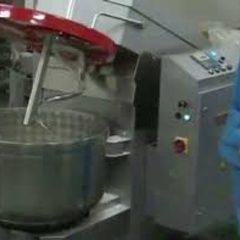 Вакансія агентства: пекар-тістоміс