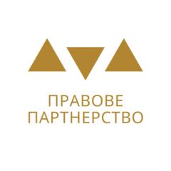 Реєстрація підприємств у Хмельницькій обл.