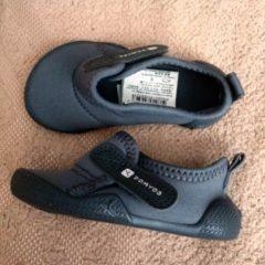 Детские ботиночки фирмы Domyos.