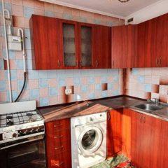 2-х кімнатна квартира ВИСТАВКА ТЕМП, чудовий ремонт, окремі кімнати