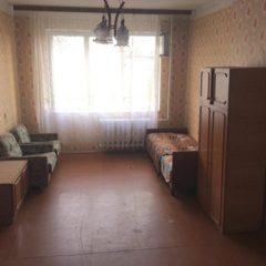 Продам 3-кімнатну квартиру по вул.Ярослава Мудрого