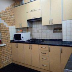 Продам 1-кімнатну квартиру з капітальним ремонтом, терміново