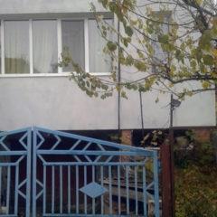 Будинок в Лезнево