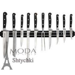 Магнитный держатель для ножей и ножниц