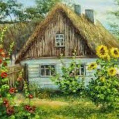Куплю дом на выплату