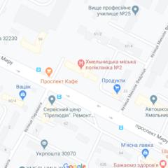 1 кім. кв, Виставка, Миру, Поліклініки №2.