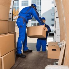 Вантажники на авто, квартирні, офісні переїзди, вивіз будсміття