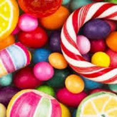 Вакансія агентства: працівник на виготовлення цукерок