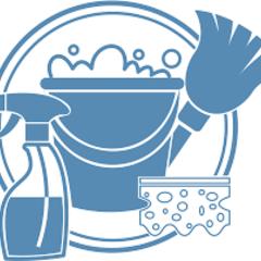 Вакансія агентства: прибиральники /клінери