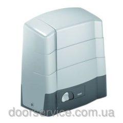 Автоматика для откатных дверей Roger Technology KIT R30/805