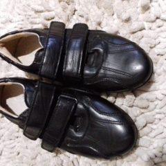 Туфли для мальчика, 250 грн