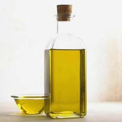 Озонована оливкова олія