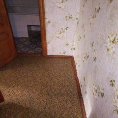 Здам 2-кімнатну квартиру, центр, вул.Проскурівська