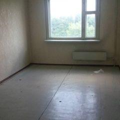 Продам 2-кімнатну квартиру, Гречани