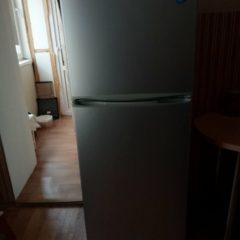 Продается холодильник Samsung