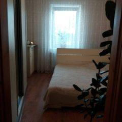 Продам окремий 1-поверховий будинок, вул.Чайковського