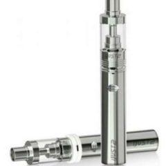 Электронная сигарета Eleaf iJust 2 Starter Kit 2600mAh