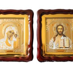 Продаю Ікони: весільні, вінчальні, церковні, подарункові