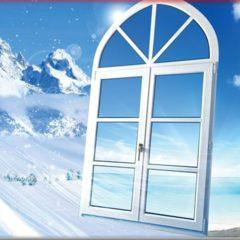 Металопластикові вікна від виробника, продаж, монтаж, встановлення