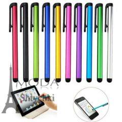 Стилус - ручка, для телефонов и планшетов
