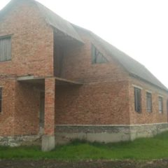 Продам будинок в смт. Дунаївці
