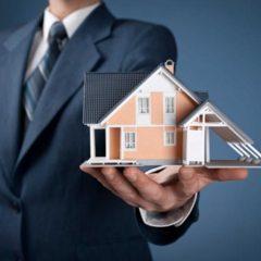 Вакансія агентства: менеджер з продажу нерухомості від забудовника
