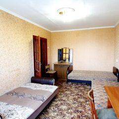 ОДНО КІМНАТНА КВАРТИРА Тернопільська цегла, не кутова, є ліфт, кухня 11.5