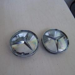 Заглушка на диск