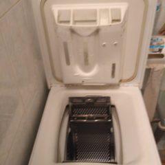 Продам пральну машинку