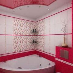 Ремонт ванної в квартирі, будинку