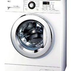 Продам пральні машини