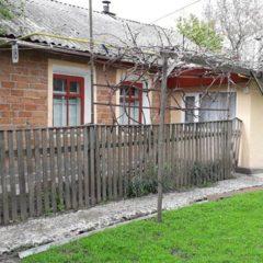 Продам будинок Хмельницький р-н, с. Пирогівці