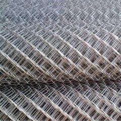 Сетка рабица/сетка кладочная/канилированная/металопрокат/сетка сварная