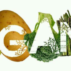 Вакансія агентства: продавець-консультант екологічних продуктів
