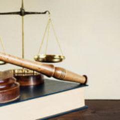 Юрист онлайн, бесплатная консультация по телефону