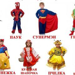 Дитячі чохли для одягу