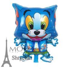 Большой воздушный шар кот ТОМ