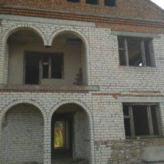 Продаж ділянки в c. Кузьмин, Хмельницька обл.
