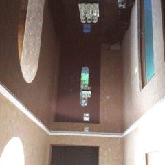 Натяжні стелі, дворівнева натяжна стеля, гіпсокартон, натяжные потолки