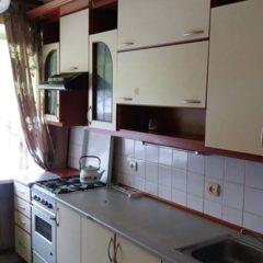 Здам 1-кімнатну квартиру, Гречани