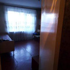 """Продається 1-кімнатна квартира, Раково, зупинка """"Гайдара"""""""