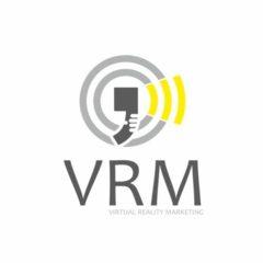 Рекламное агентство VRM