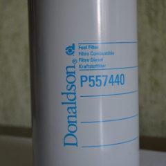 Топливный фильтр P557440 Donaldson